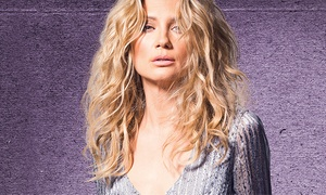 Jennifer Nettles: Jennifer Nettles of Sugarland on February 19 at 7:30 p.m.