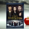 The Twilight Saga: Breaking Dawn 1 and 2