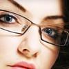 69% Off Exam and Eyewear at Premier Eyecare