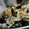 Up to 56% Off Italian Food at La Famiglia Giorgio