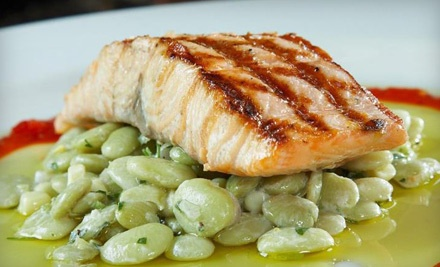 $35 Groupon to Alfredo, Valid on Fridays and Saturdays - Alfredo in Berwyn