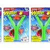 Water Balloon Sling Shot 3-Pack