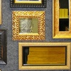 60% Off Custom Picture Framing from 45 Degree