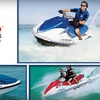 Seaforth Boat Rental - Multiple Locations: $99 for a Two-Hour Jet-Ski Rental from Seaforth Boat Rentals (Up to $206 Value)