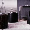 75% Off at Ambiente Furniture