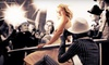 Lifebook Acting Academy - Mid-Wilshire: One-Day Class or a Four-Week Course at Lifebook Acting Class (Up to 67% Off)
