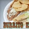 $5 for Fare at Burrito Express in Pasadena