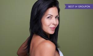Bio2 Skin Studio: Two or Four IPL Skin-Rejuvenation Treatments at Bio2 Skin Studio (Up to 53% Off)