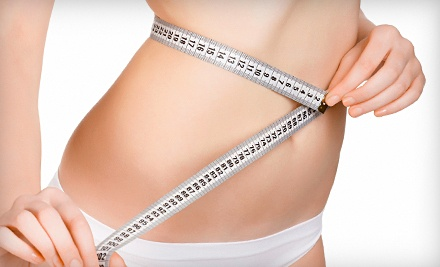 1 Laser Fat-Reduction Treatment (a $649 value) - Body By Laser in Reno