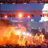 Up to 56% Off Taste of DC Outings