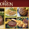 Half Off Horizon Foods Home Delivery