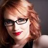 70% Off Designer Eyewear & Lenses