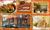Brown Bag Deli Columbus - German Village: $5 for $10 Worth of Sandwiches, Soups, Salads, and More at The Brown Bag Deli