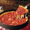 Up to 53% Off at Gino's East