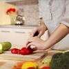 59% Off Hands-On Cooking Class for Two in Itasca