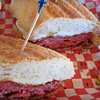 $10 for Sandwiches at Prime by Vernon's