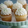 59% Off Organic Cupcakes from Tabetai NYC