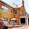 Up to 69% Off at Kennedy Mansion Bed and Breakfast in Tulsa