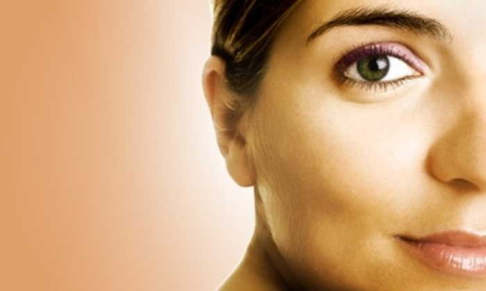 Tan LA - Multiple Locations: One or Three Red Light Anti-Aging Treatments at Tan LA (Up to 80% Off). Two Locations Available.
