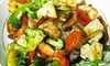 the nutty pear - North Manheim: $25 for $50 Worth of Casual Dinner Fare at The Nutty Pear in Schuylkill Haven