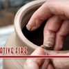 Half Off Pottery Classes in Wauwatosa