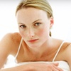 Up to 54% Off at It's Your Day Spa