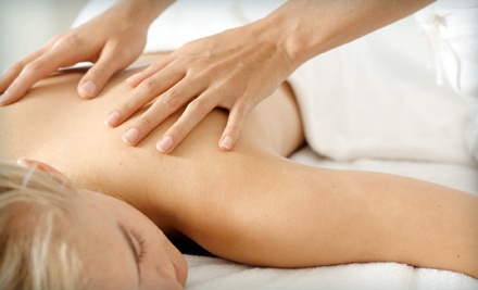 Wellness Professionals at Affordable Chiropractic - Wellness Professionals in El Paso