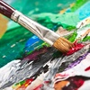 Half Off Painting Classes in Old Saybrook