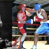 50% Off Tickets to Golden Gloves Boxing Tournament // Half-Off Golden Gloves Boxing Tournament
