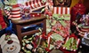 $10 for Gifts at Caught in the Brambles in Yukon