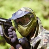57% Off Paintball Outing for 1, 2, or 4 in Laotto