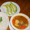Up to 58% Off Cuban Fare at Ramirez Restaurant in Orange Park
