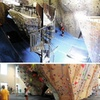 Hangar 18 - Multiple Locations: $30 for a Rock-Climbing Introduction Package at Hangar 18