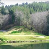 Up to 54% Off Golf Outing for Two or Four in Coos Bay