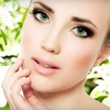 Up to 52% Off Facial Packages