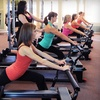 72% Off Pilates Reformer Classes