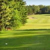 Up to Half Off Golf Outing with Cart for Two