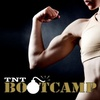 87% Off Fitness Boot Camp