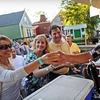 Baytowne Wharf Beer Fest – 58% Off One Ticket