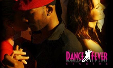 Dance Fever Studios - Dance Fever Studios in Brooklyn