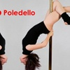 51% Off Three Pole-Dancing Classes