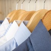 Half Off at Zoom Dry Cleaning