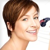 $19 for a Microneedle Curved Dermal Roller