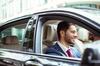 Vme Executive Transportation - Boston: $145 for $290 Worth of Chauffeur Services — VME Executive Transportation