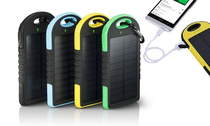 Massaggi e fisioterapia a palermo batteria solare dual for Telo multiuso per auto