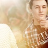 Kalin and Myles Package — Up to 78% Off Pop Concert