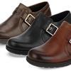 Eastland Open Road Women's Shoes
