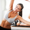 Up to 55% Off Pilates Classes
