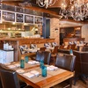 29% Off French-Inspired Fare at Hache Moderne Brasserie