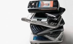 New Orange International: $25 for $50 toward Cell Phone Accessories and Cases — New Orange International